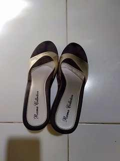 Wedges rama collection