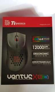 Brand New Gaming Mouse