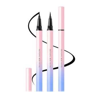 🚚 漸層眼線液筆 ✨預購