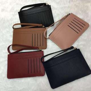 284897a6180e wristlet   Footwear   Carousell Philippines