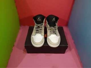 Jordan1 Size8 Almost New Status9.9/10