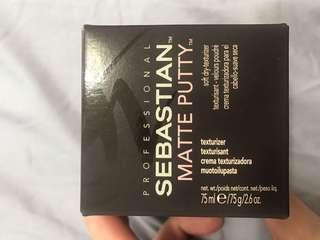 Discount - Sebastian (salon professional) wax