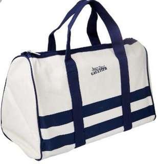 b440ccb1112a Jean Paul Gaultier bag