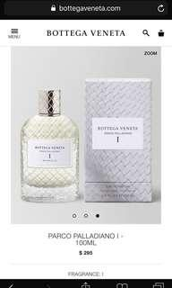 🚚 Cny discount - Brand new bottega eau de parfum