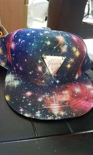 Brand new fashion caps