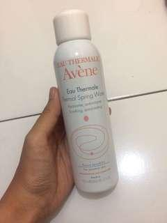 Avene 150ml Thermal Spring Water #superdeal