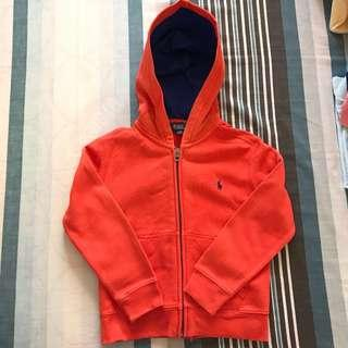 Preloved Authentic/Original Polo by Ralph Lauren Jacket