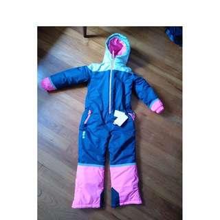 fc05bf78b2c3 ski pants kids