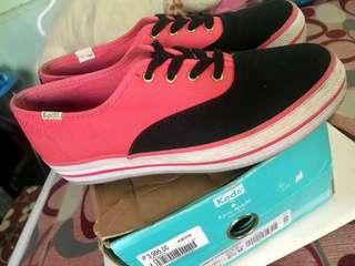 Keds Kate Spade Authentic not fitflop lacoste skechers converse nike