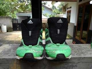 Adidas Running Shoes Adiprene+