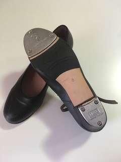 Tap shoes EU38