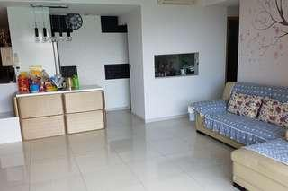 Oasis @ Elias ( Pasir Ris ) 3 bedroom rental
