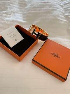 🚚 Hermes Bracelet