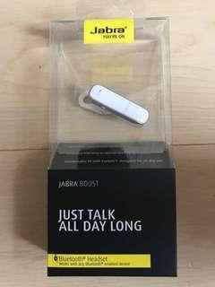 Bluetooth headset 原價HK$289