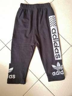 🚚 Adidas Legging