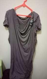 DRESS CEWE #paydaymaret