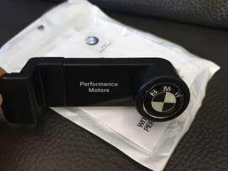 🚚 BN BMW Mobile Phone Clip