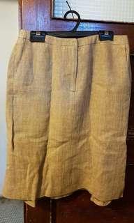 MaxMara/Skirt