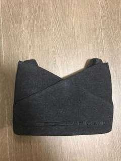 Mini Miu 女裝袋