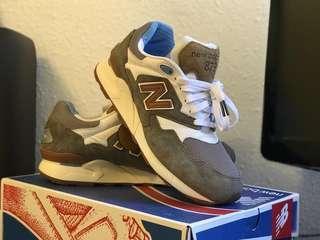 🚚 New balance shoe