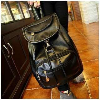 WOMEN'S TRAVEL CASUAL OUTDOOR MALINO SHOULDER BACKPACK BAG