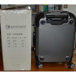 EMINENT 9P5 20吋行李箱