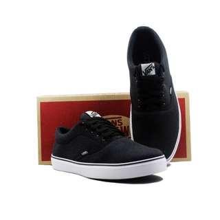 Sneakers Priaa Vans Trend murah