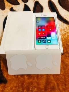 Iphone 6 64 ex inter