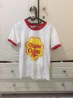 Chupa Cup T Shirt