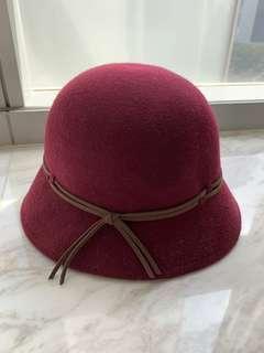 🚚 Hat from Zara for girls