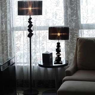 🚚 Flooring Lamp