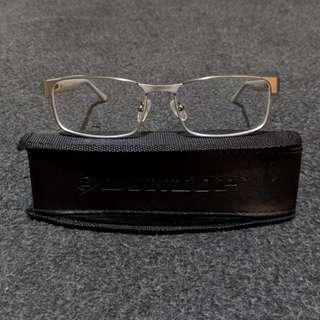 890b73d66359 branded eyeglasses