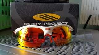 🚚 Rudy Project Agon Eyewear