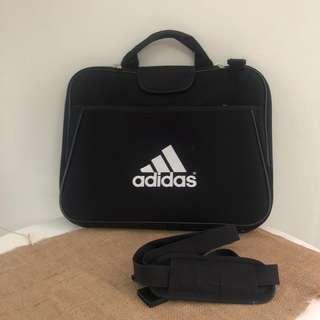 Adidas Sling Bag for Laptop