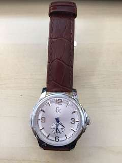 GC Guess Collection Watches 94faebe51