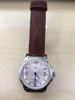 🚚 GC Guess Collection Watches