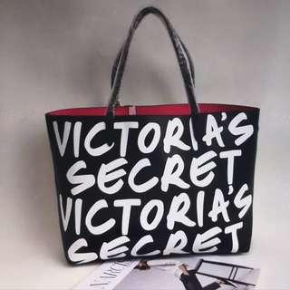 a16914289919 Victoria s Secret Tote Bag
