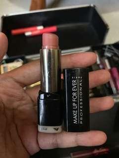 Make Up For Ever Lipstick ORI NO KW