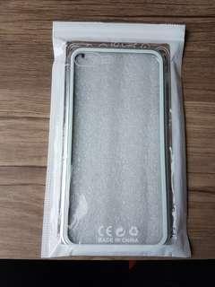 🚚 Iphone 7 plus case