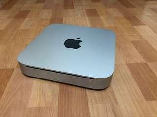 Apple Mac Mini 2010 A1347