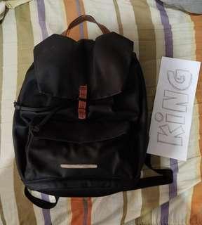 Bagpack from Korea