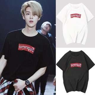 🚚 Unisex tee Shirt street style tee shirts