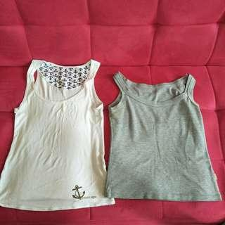 Take all 10rb Tanktop