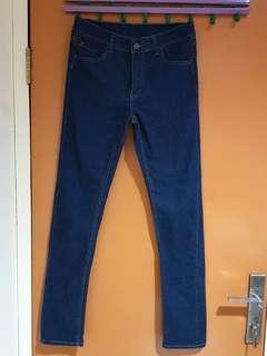 Cheap Monday tight very stretch jeans (100% Original)