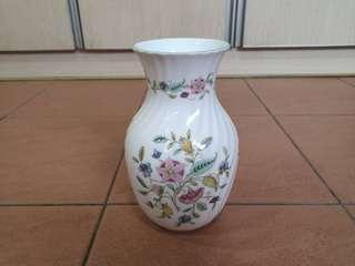 Beautiful Minton vintage vase #50TXT