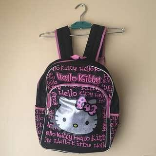Sanrio Hello Kitty Back Pack