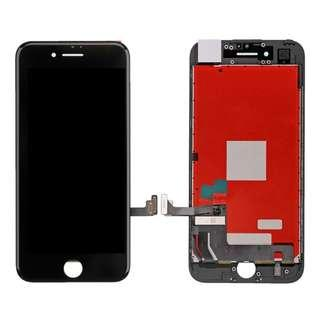 iphone 7 lcd screen replacement