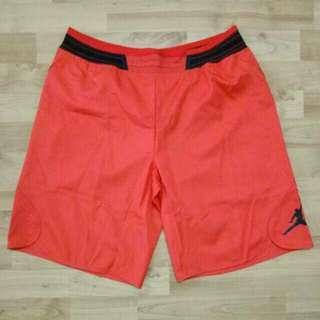outlet store 7e4fe e4010 ☆Size XL☆ Nike Mens Air Jordan Mid-Flight Victory Basketball Shorts