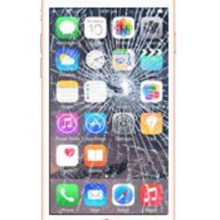 🚚 iphone 8 lcd screen replacement