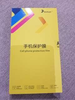 Samsung Note 8 玻璃貼 1片Screen Protetector